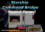 TOS Command Bridge sound.