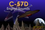 c57d Sound.