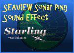 Seaview sound board.